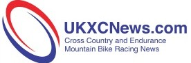 UKXCNEWS home of the xcracer
