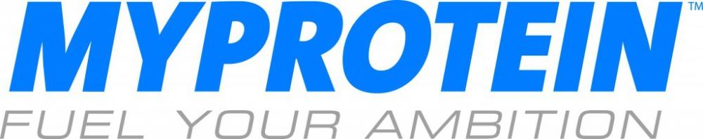 MyProtein-Logo