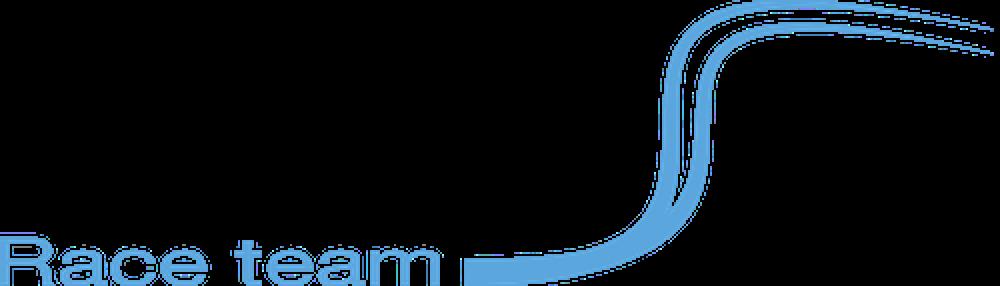 Fluid-Fin-Race-Team-Black-copy