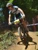 Fluid_Fin_Hamish_Racing_1