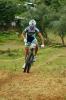 Fluid_Fin_Hamish_Racing_2