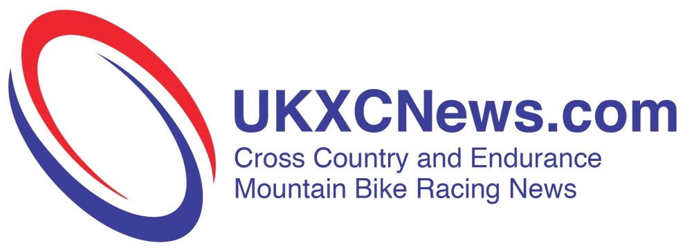 UK XC logo final_RGB High Res