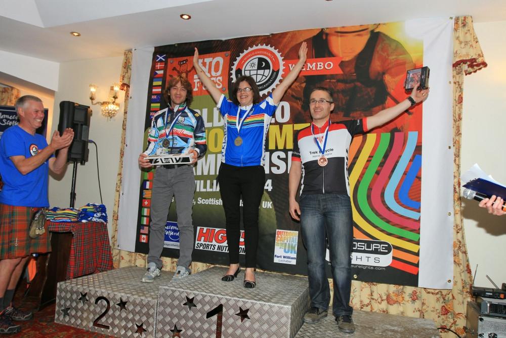 35-39 podium-2