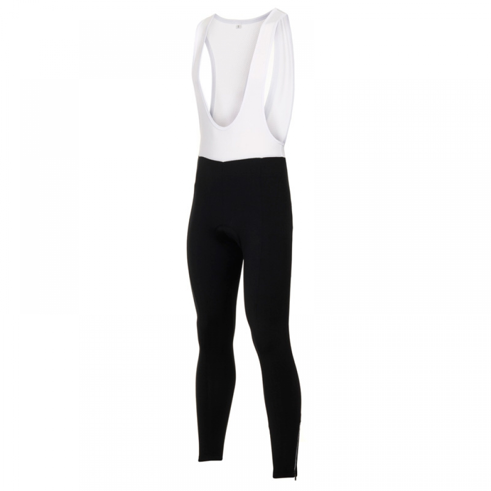 D2D Thermal Bib Tights - £39.99