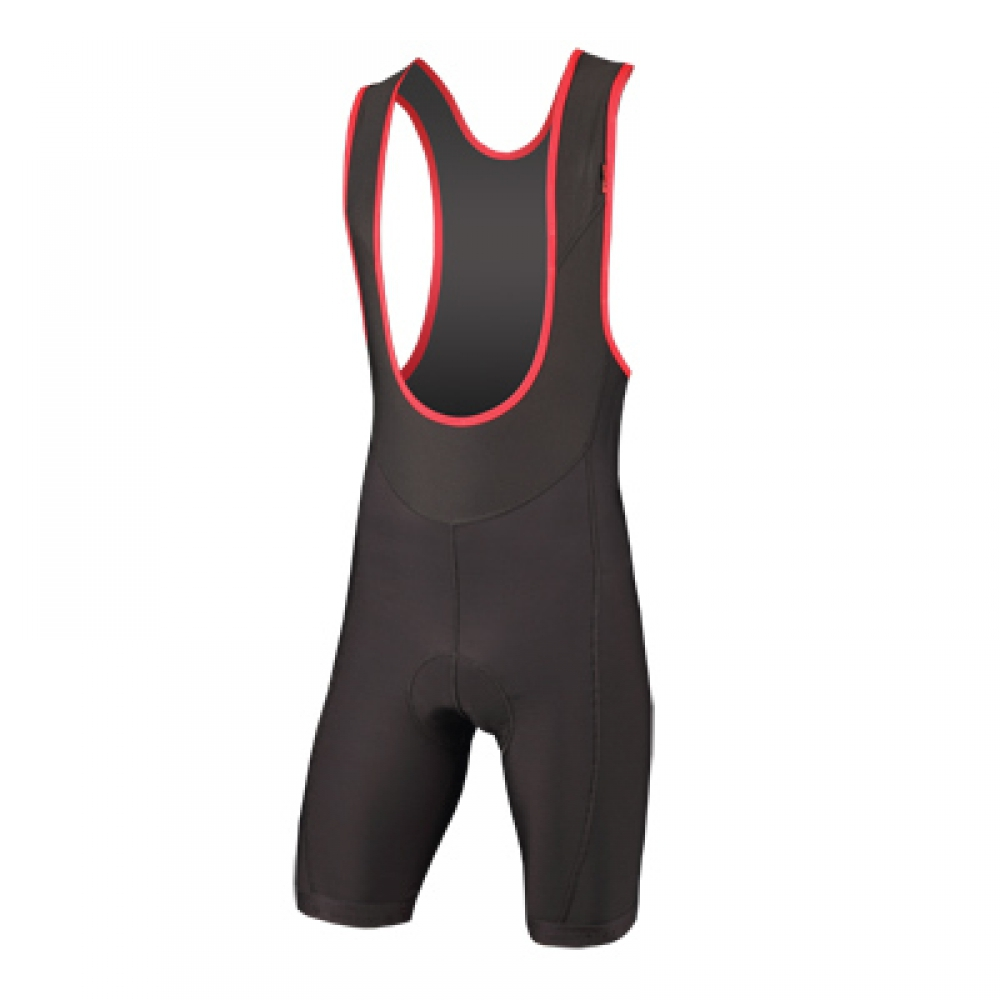 Endura Thermolite® Winter Bibshort £69.99