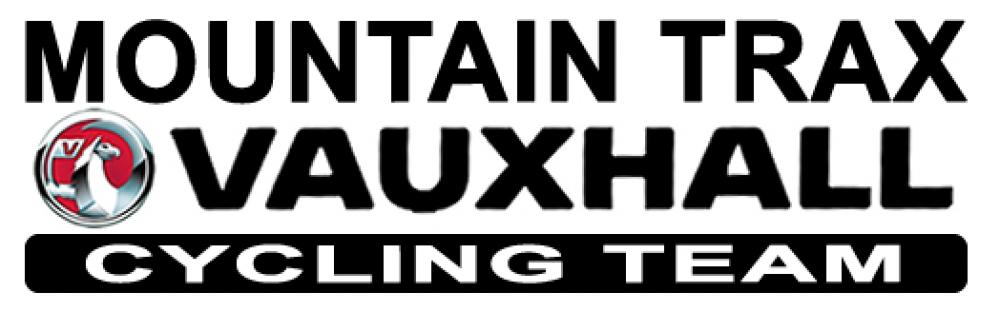 Mountain Trax - Vauxhall 2015 logo