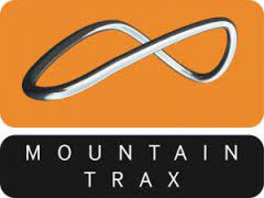 mountrax