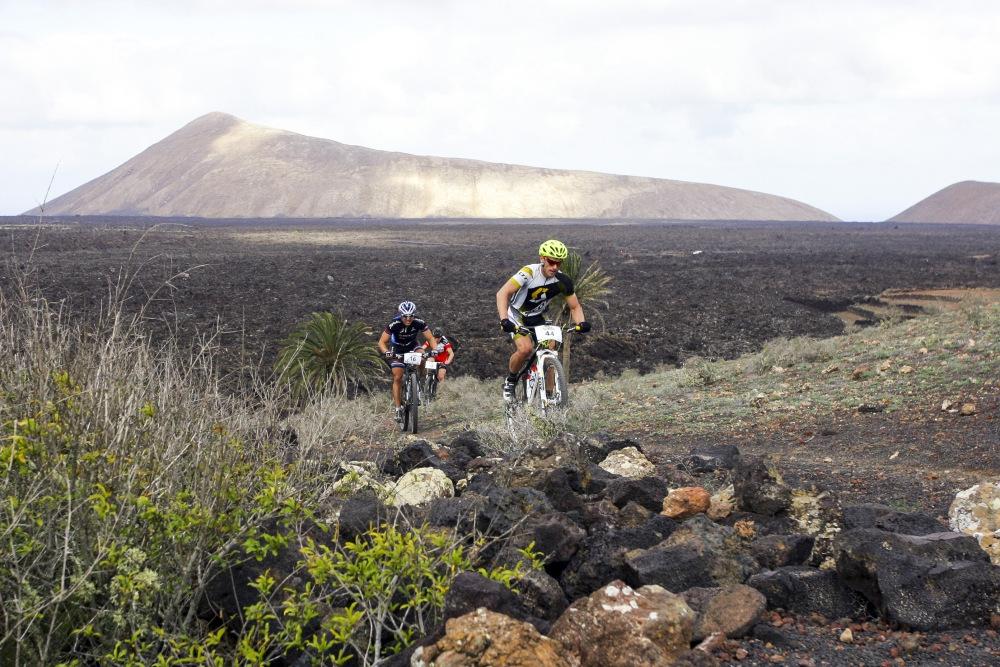 day 2 volcanoes