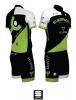 SXXXX 0700595 635 Bodyfit PRO Race jersey
