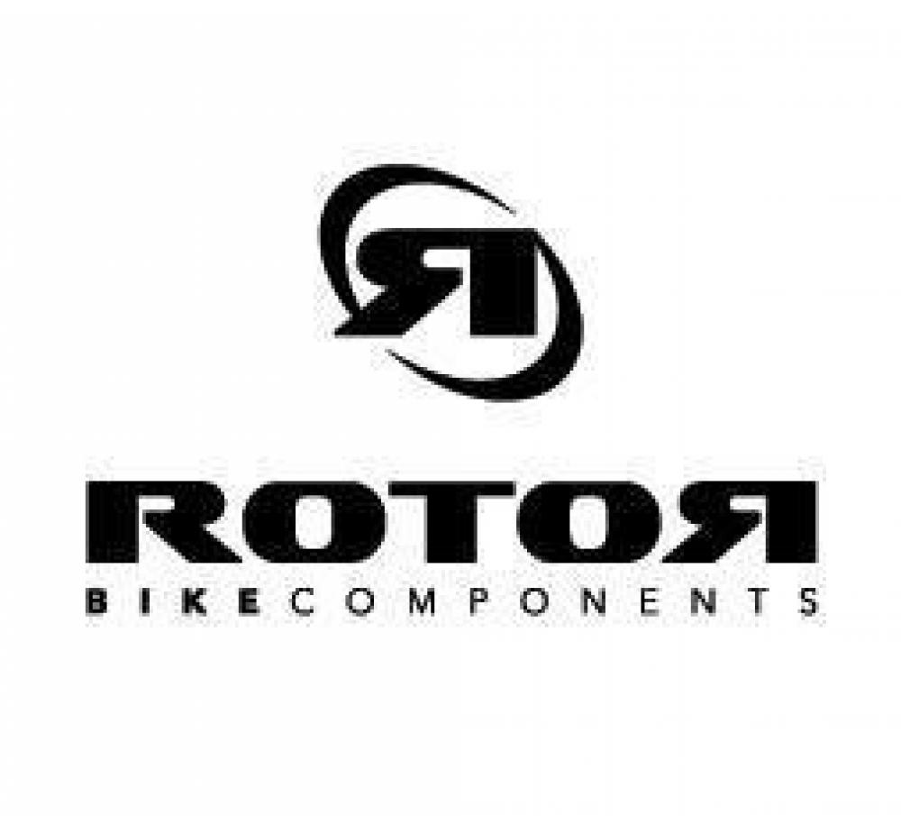 rotorlogo