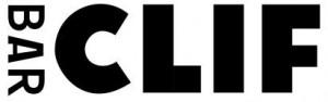 cliflogo