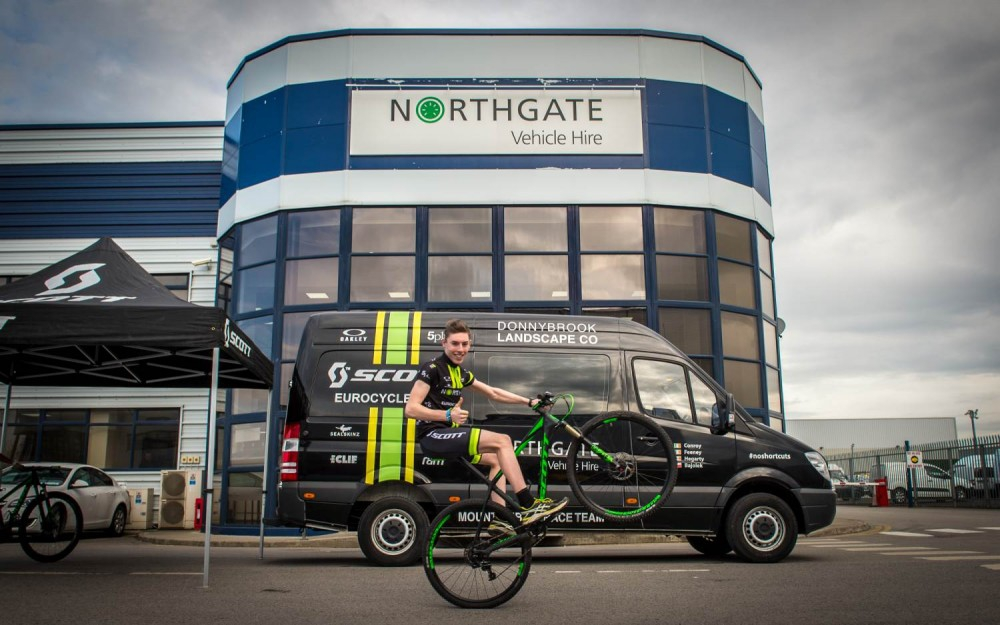DLCO_Northgate_Eurocycles-014