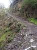 Welsh doubletrack climb