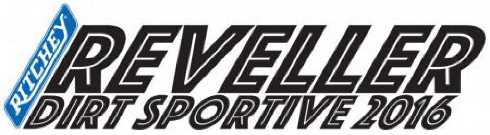 reveller logo