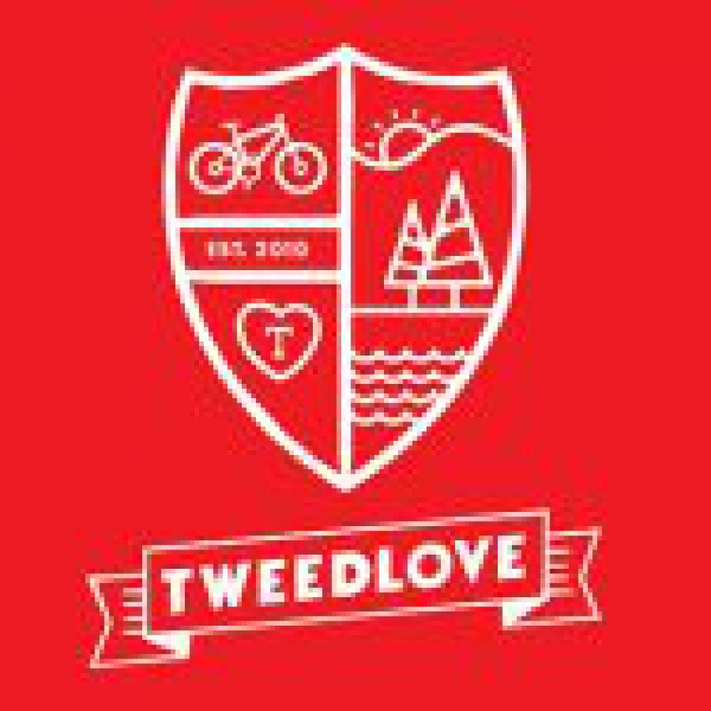 tweed-love