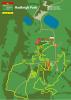 hadleigh-course-map