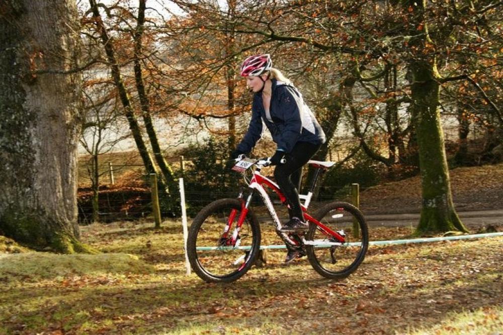 starting-riding