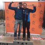 Matt Jones 24hr Solo champs race report and seasonal recap