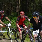 Army MTB XC Series Rd 2 – Sherwood Pines.