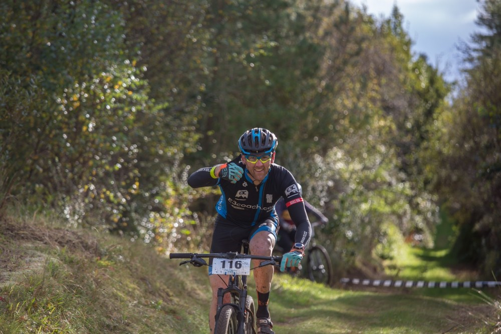 Cross Country And Endurance Mountain Biking News For The Xc Racer