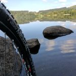 Vittoria Mezcal 29er tyre review a solid 5 star