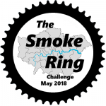 The Smoke Ring Challenge