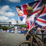 Iron Sally Coaching - Performance Coaching By Marathon Expert Sally Bigham