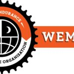 WEMBO World 24hr Solo Championships 2018 - Race Preview
